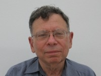 Carl Wunsch
