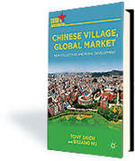 Chinese Village, Global Market: New Collectives and Rural Development
