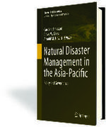 Natural Disaster Management in the Asia-Pacific