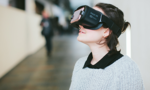 Reimagining Reality: Human Rights and Immersive Technology
