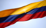 Transitional Justice in Colombia