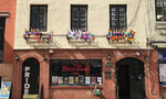 Reclaiming Stonewall: Welcome to the Celebration—and the Struggle
