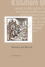 Solomon and Marcolf