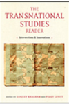 The Transnational Studies Reader