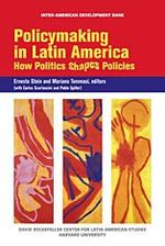 Policymaking in Latin America