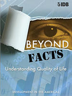 Beyond Facts: Understanding Quality of Life