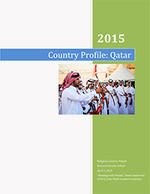 Country Profile: Qatar