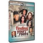 Finding Your Roots, Season 3