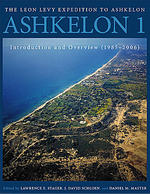 Ashkelon 1: Introduction and Overview (1985-2006)