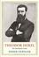 Theodor Herzl: The Charismatic Leader