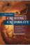 Creating Credibility: Legitimacy and Accountability for Transnational Civil Society