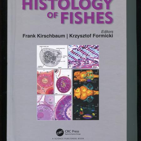 The histology of fishes