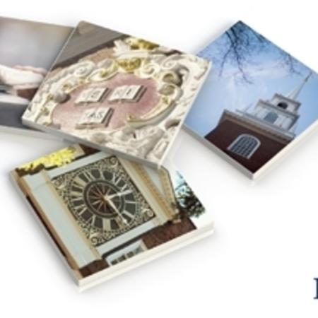 LR Paris Coaster Set-$27.00 (set of 4 images)