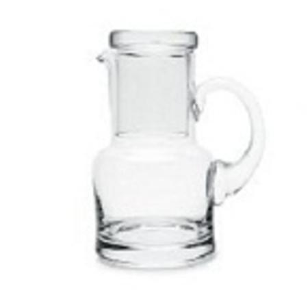 Tiffany & Co. Executive Carafe