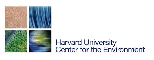 Harvard University Center for the Environment