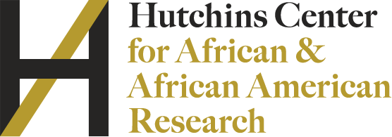 Hutchins Center for African & African American Research