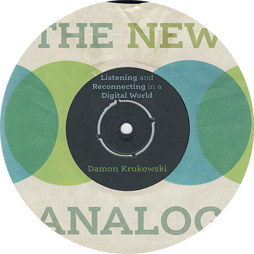damon-krukowski-new-analog