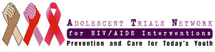 Adolescent Medicine Trials Network for HIV/AIDS Interventions