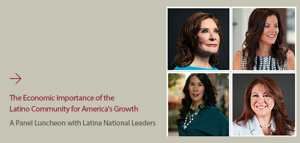 Economic Importance of Latino Community for America's Growth