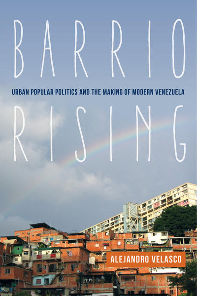 barrio_rising