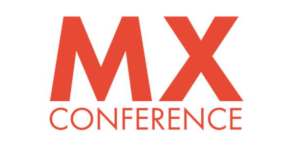 mxconference