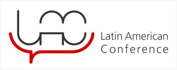 latin american conference