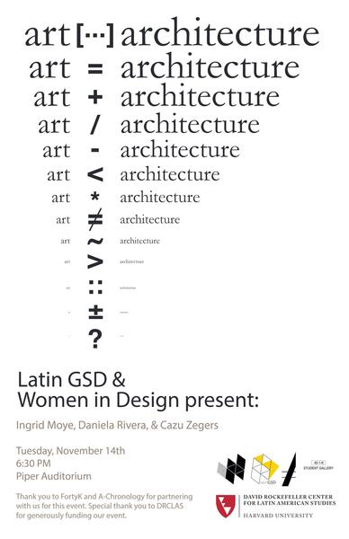 womenindesign