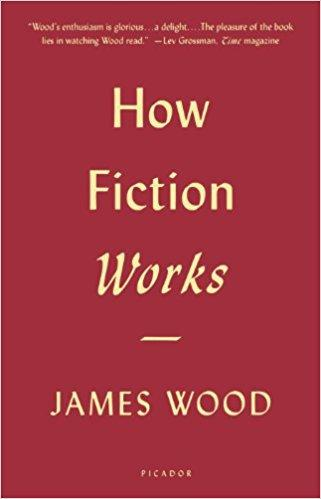 How Fictions Works