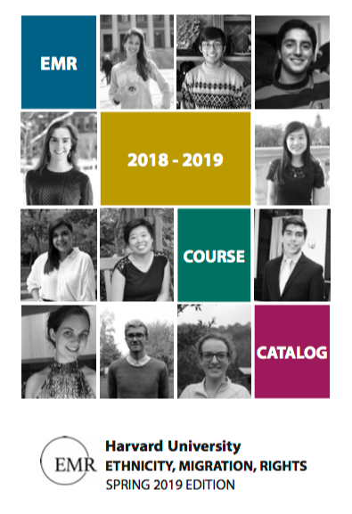 coursebooklet2019fall