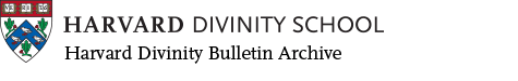Bulletin Archive Logo