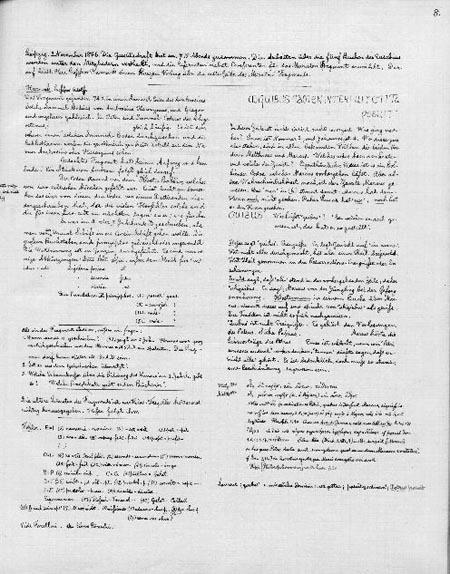 Gregory's Notes on the Muratonian Canon