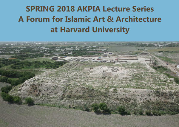 2018_akpia_lectures