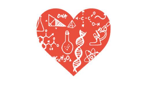 I Heart Science Harvard Museum Of Natural History
