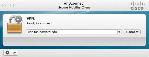 cisco anyconnect 4.4 download mac
