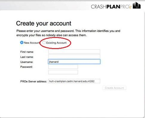 crashplan_windows_create_account