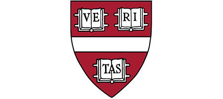 Welcome to IT at Harvard | Harvard University Information