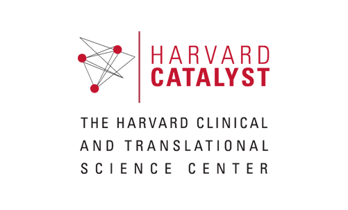 Harvard Catalyst