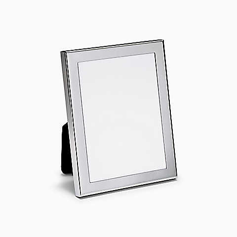 Tiffany & Co. Pewter Frame $81.70
