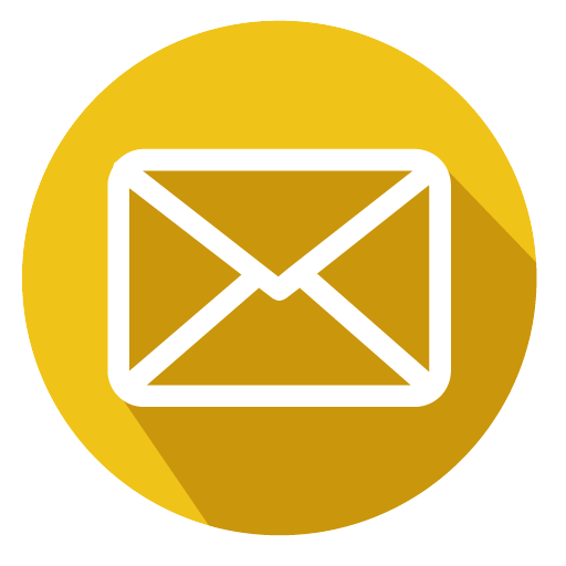 Notify Respondent icon yellow