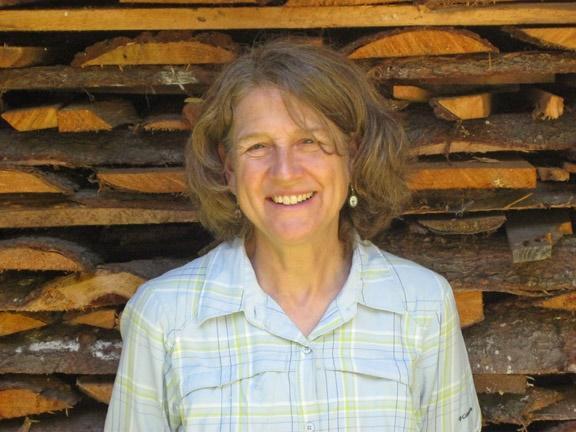 Linda Christianson