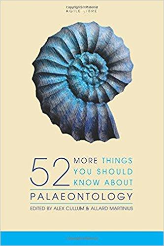 52morethingspalaeontology