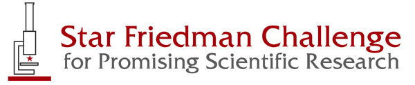 star_friedman_logo