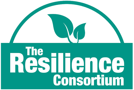 Home - Resilience Consortium