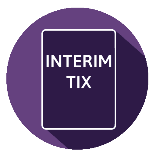 Interim Title IX Sexual Harassment Policy