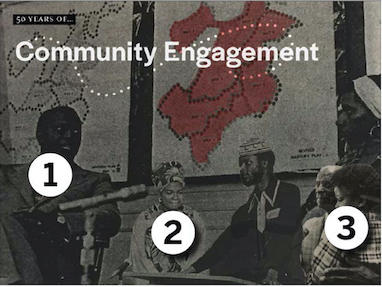 Community Engagement Card 1