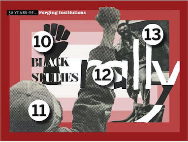 Forging Institutions Card 2