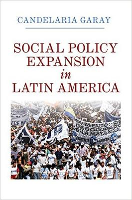 Social Policy in Latin America