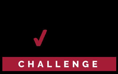 A Harvard University Guide To Executive >> Harvard Votes Challenge Ash Center