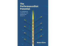 PerformanceStat cover