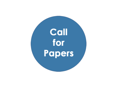 callpapers